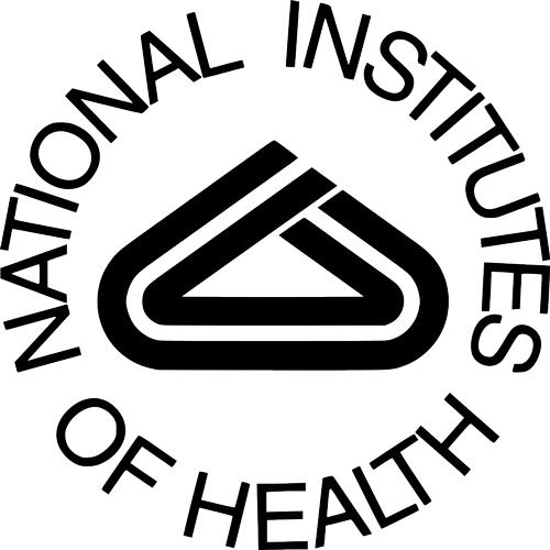 500-NIH