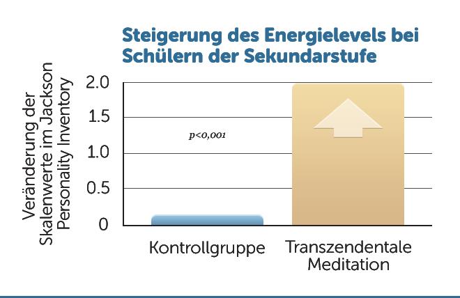 E15-Energielevel-Schueler