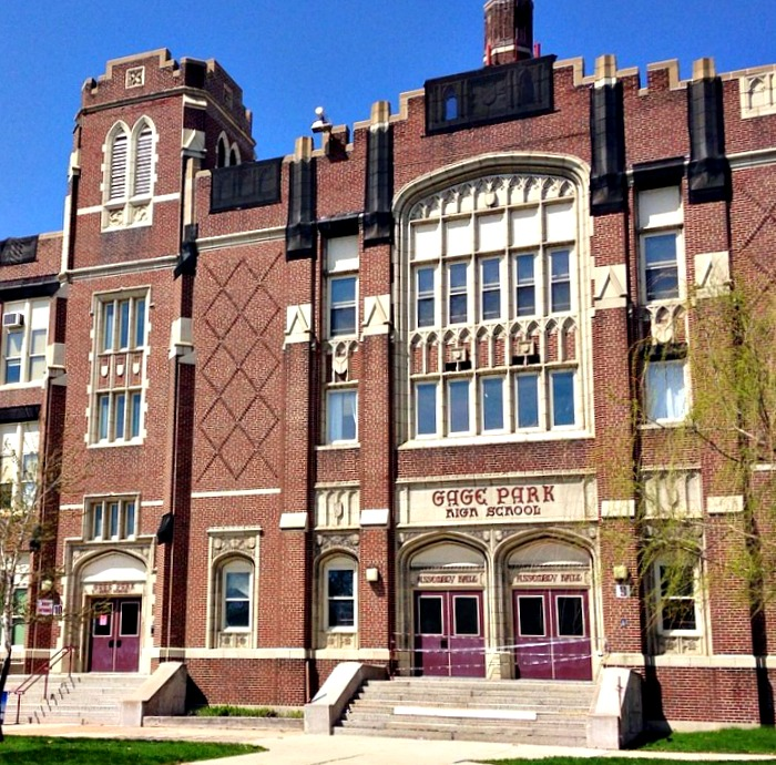 gage_park_high_school_chicago