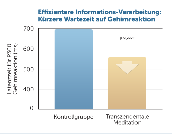 H21-schnellere-Informationsverarbeitung-v1