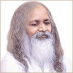Maharishi-Approved-2013-05-13-144-144