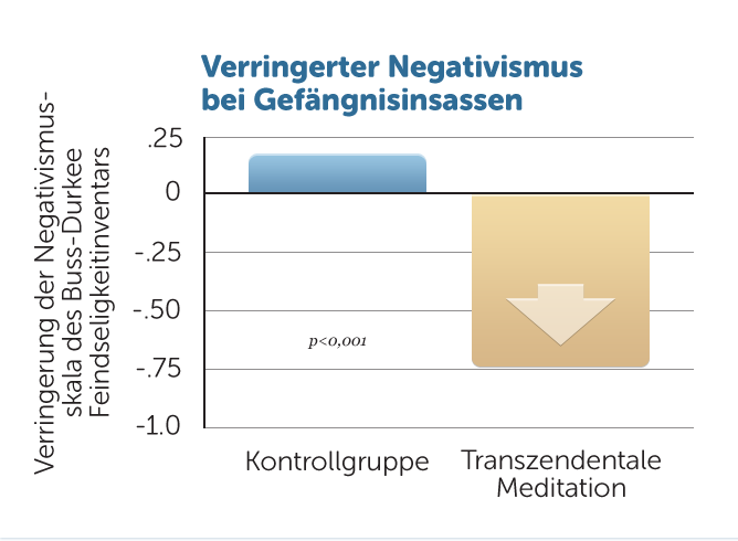 R11-weniger-Negativismus-Gefaengnis