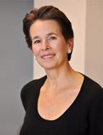Linda Brubaker