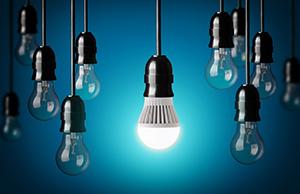 light-bulb_w725_h544