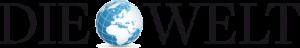 logo-welt