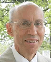 Dr. Sanford Nidich