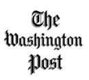 Logo Washington Post