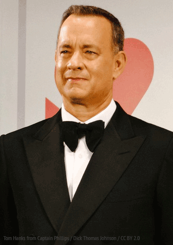tom-hanks-macht-transzendentale-meditation